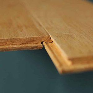 Bambu-sólido