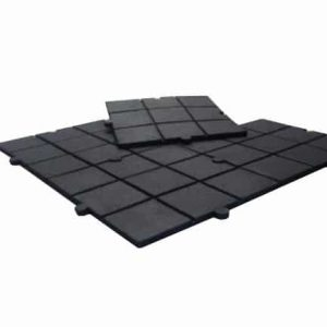 Pisos-caucho-gimnasio-50-x-50-x-1-cms