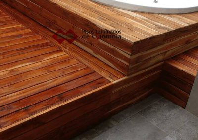 11 madera para exterior.11