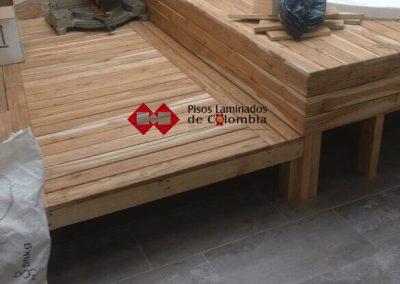 13 madera para exterior.13