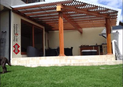 4 madera para exterior.4