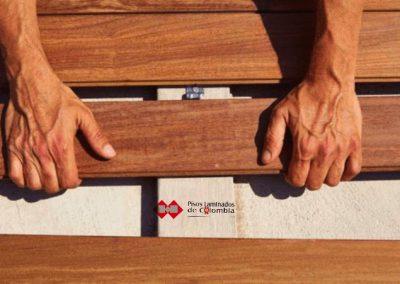7 madera para exterior.7