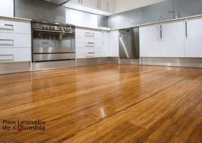 23 pisos en madera maciza23