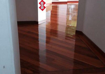 34 pisos en madera maciza34