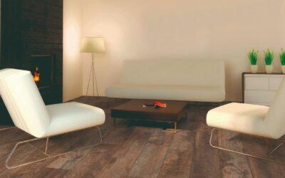 La tendencia del minimalismo en nuestros pisos